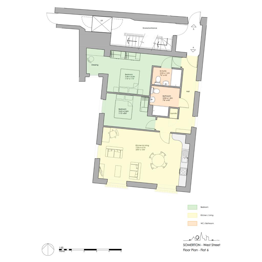 properties-img2